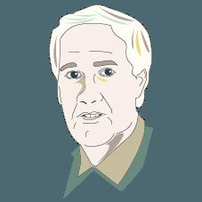 Samuel Moreno Bogotá, ilustración.